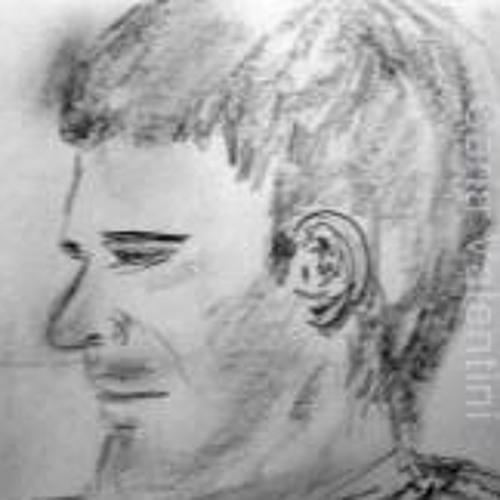 Vinicius Gomes 10's avatar