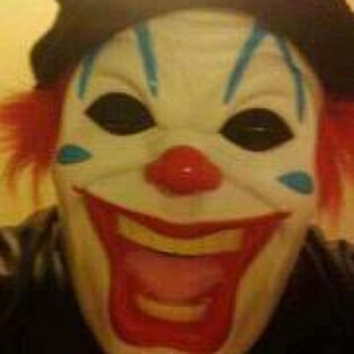 Andre Huerta's avatar