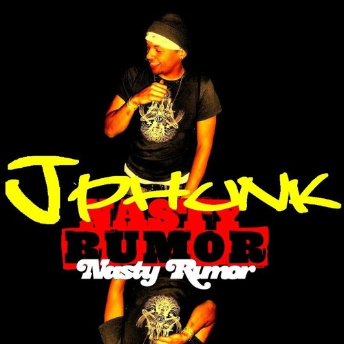 JPhunk*'s avatar