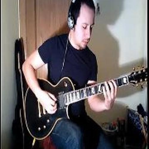 Carlos Damiano's avatar