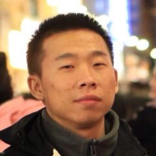 zjjsas007's avatar