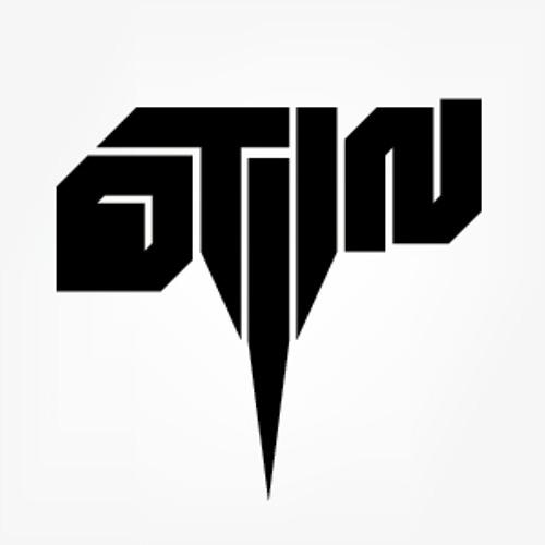 Otiin's avatar