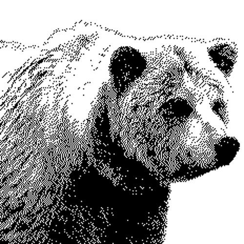 Basic Space - The XX (Zoo Bear Remix)