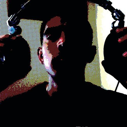 Deejay Vission's avatar