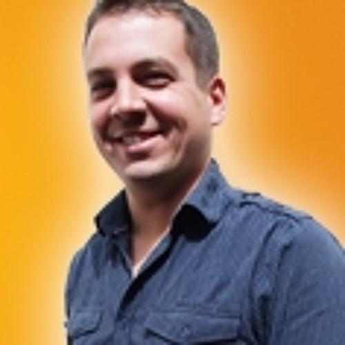 John Venes's avatar