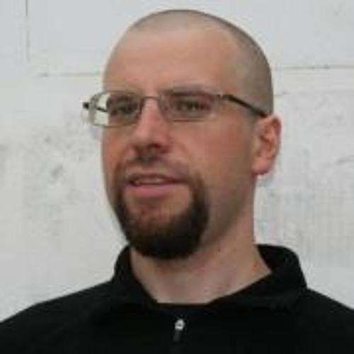 Vladislav Kugelevich's avatar