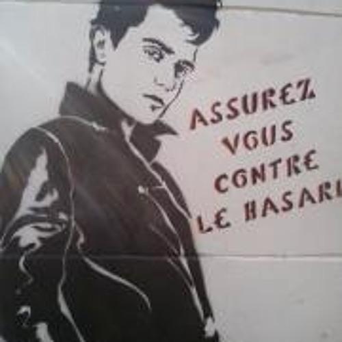 OH LE GROS Records's avatar