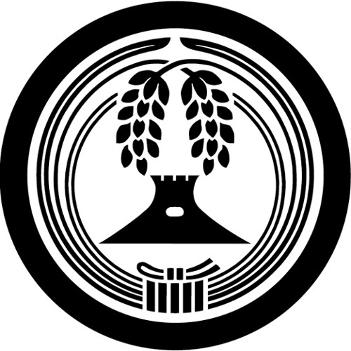 Tokyo Ghetto Shamisen's avatar