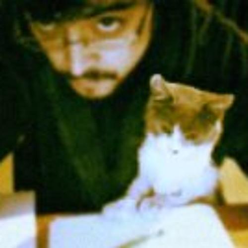 Daniel Crepu Mendez's avatar