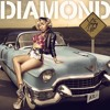 DiamondATL