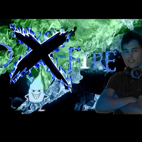 djdexfire's avatar