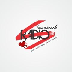 loversrockradio