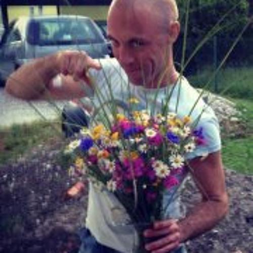 Drago Lačen's avatar