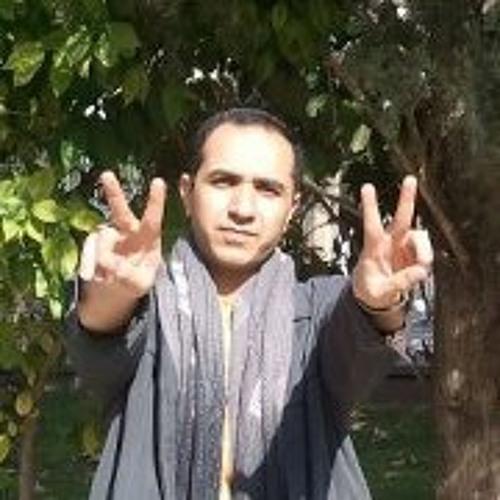 Salman Khalifeh Soltani's avatar
