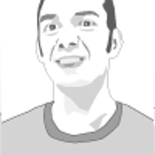 Nuno Pratas's avatar