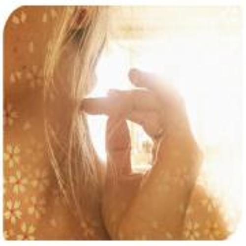 Annett Zaitceva's avatar