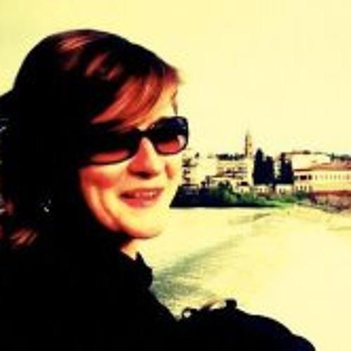 Vicky Vermoezen's avatar