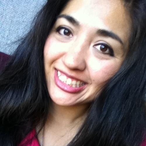 Eimi Sugita-Vasquez's avatar