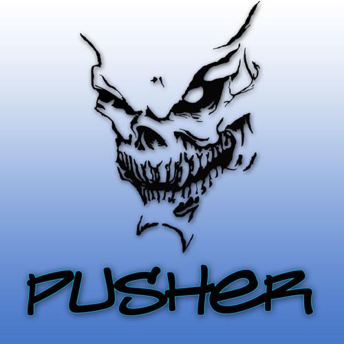 Pusher Muzik's avatar