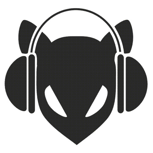 Squirrel Noise's avatar
