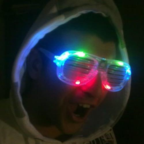 psyguy1989's avatar