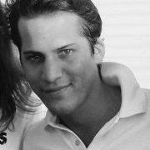 Gaspard DelaNight's avatar
