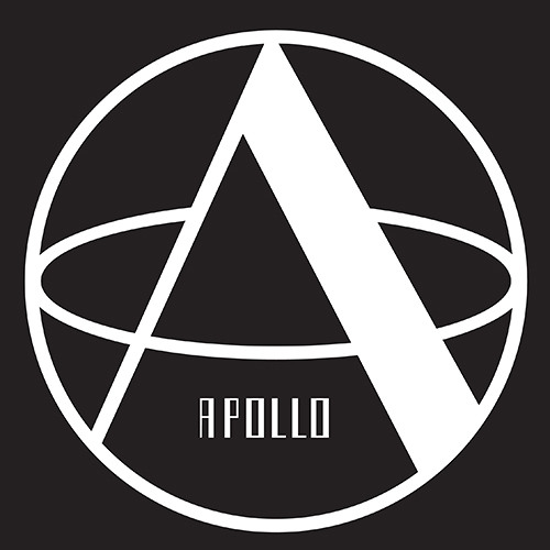 Apollo Records's avatar