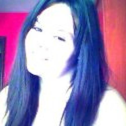 Melani Lopez Villalba's avatar