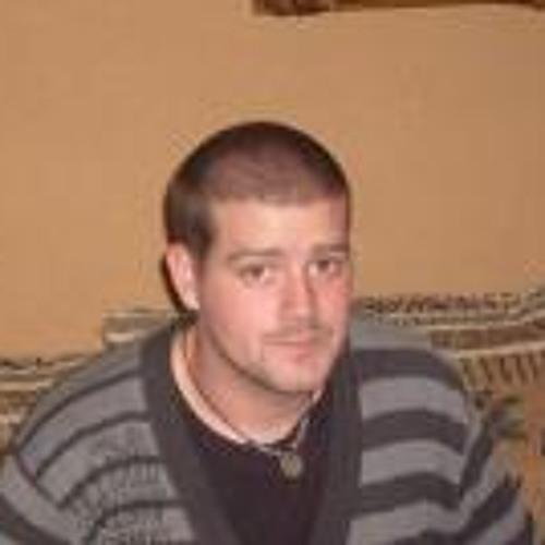 Bart de Rooij's avatar