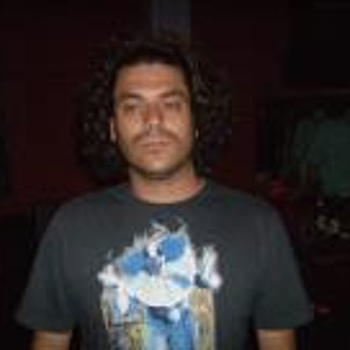 Juliano Sousa 1's avatar