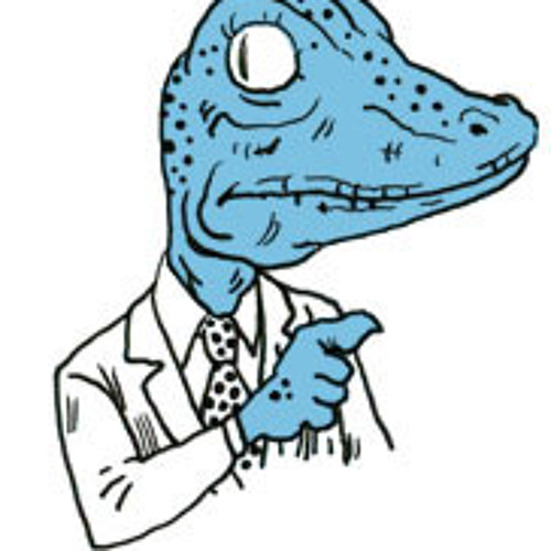 Wyatt Arms's avatar