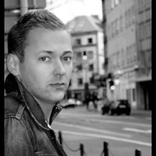 Sebastian Nickel's avatar