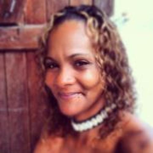 Elodie Smile F's avatar