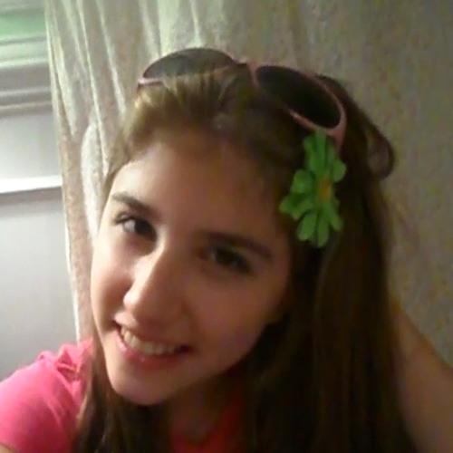hootowl4ever's avatar