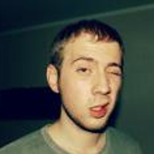 Vitaly Seleznev's avatar