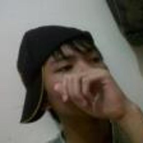 'Vincent SaadDap''s avatar