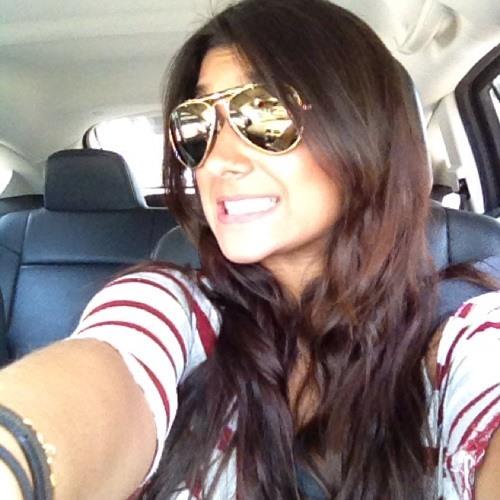 dalalyauhari@hotmail.com's avatar