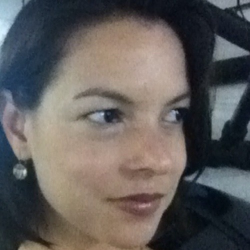 Daniela Norcia's avatar