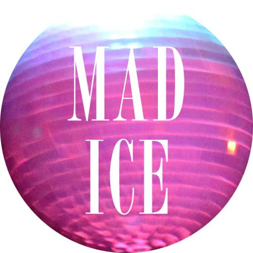 madicemusic's avatar