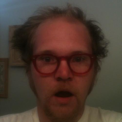 Sacred Slut's avatar