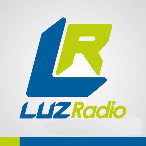 LUZ_Radio's avatar