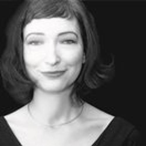 Iris Jungels's avatar