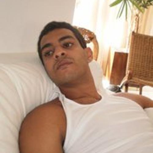 Rodrigo Paschoal 1's avatar