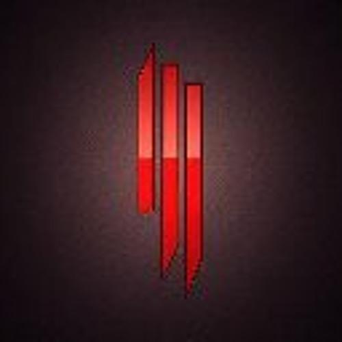 Alex Fl's avatar