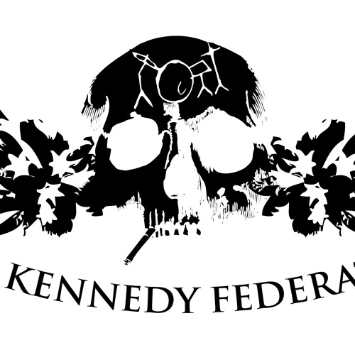 Jon Kennedy Federation's avatar