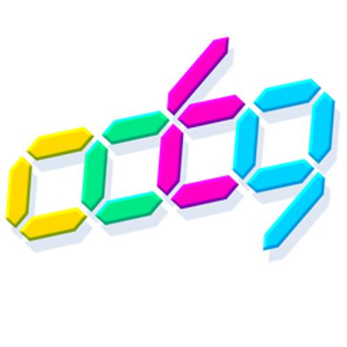 0069XXX's avatar
