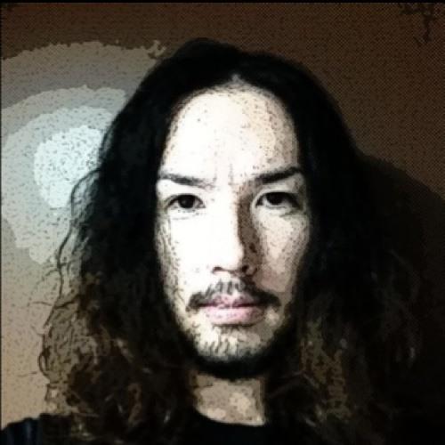 miyamun's avatar