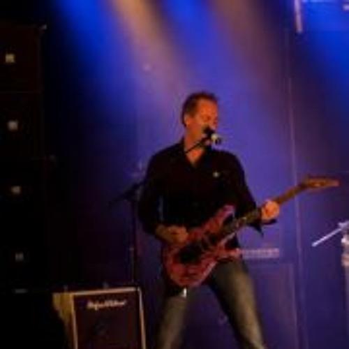 MortenMoen's avatar