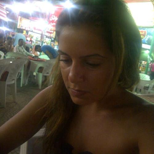 Deena Elalfy's avatar