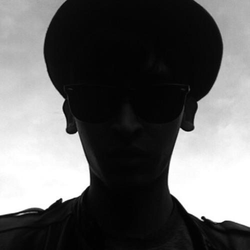 MATRRAKA's avatar